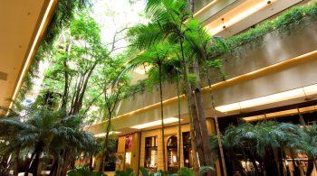 ShoppingCidadeJardim_SaoPaulo-6